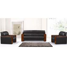 昊丰 办公沙发HF9015