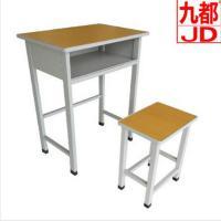 九都 九都JD-X18课桌凳 桌/椅/柜套装
