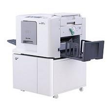 理想(RISO)CV1200C 速印机 自装机日期起为期1年限100万张印量的保修期(以先到为准)