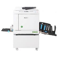 理想(RISO)SF5353C 速印机 自装机日期起为期1年限100万张印量的保修期(以先到为准)