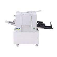 理想(RISO)小举人58A01C 速印机 自装机日期起为期1年限100万张印量的保修期(以先到为准)