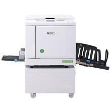 理想(RISO)SF5352ZL 速印机 自装机日期起为期1年限100万张印量的保修期(以先到为准)
