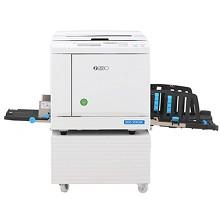 理想(RISO)SF9350C 速印机 自装机日期起为期1年限100万张印量的保修期(以先到为准)