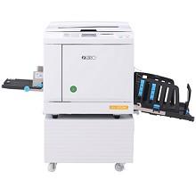 理想(RISO)SF5234C 速印机 自装机日期起为期1年限100万张印量的保修期(以先到为准)