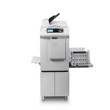 基士得耶(Gestetner)CP7450D 速印机 1年保修