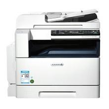富士施乐(Fujixerox)DocuCentre S2110NDA 黑白复印机
