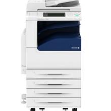 富士施乐(Fujixerox)DocuCentre-V 3060CPS 黑白复印机(4t)