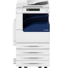 富士施乐(Fujixerox)DocuCentre-V 3065CPS 黑白复印机(4T)