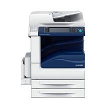富士施乐(Fujixerox)DocuCentre-V 4070 CP 黑白复印机(2t)