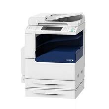 富士施乐(Fujixerox)DocuCentre-V C2265 CPS 黑白复印机