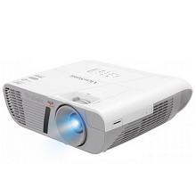 优派(ViewSonic)PJD7828HDL 家用高清投影仪