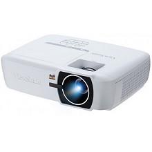 优派(ViewSonic)PX725HD 家用全高清投影机 2000流明 全高清1080P