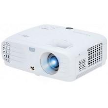 优派(ViewSonic)PX727-4K 4K家用投影机 超高清1080