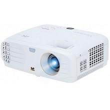 优派(ViewSonic)PX747-4K 4K家用投影机 全高清1080P