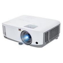 优派(ViewSonic)PG703X 家用投影仪 1024*768分辨率 4000流明