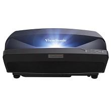 优派(ViewSonic)LS810 激光高清投影机 5200流明 0.25超短焦 2万小时灯泡寿命