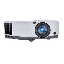 优派(ViewSonic)PA503S 家用办公投影机 3600流明