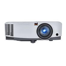 优派(ViewSonic)PA503X 蓝光3D便携家用投影仪 3600流明