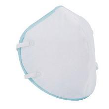 爱宝乐(airpal)APN95 防雾霾口罩 超舒畅不憋气