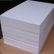 美利纸 8K 60g 复印纸 试卷速印纸一体机纸 4000张/令