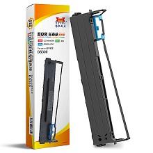 揚帆耐立(YFHC)YFHC-DS300-J/80D-3/DS2600II色帶架(帶頭卡) 適用于:得實DS300 DS2600II/1100II/DS1860/DS1860TS/DS650/DS71...