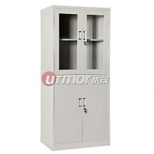 优茂 URMOR优茂UM-G0008等体器械柜 柜类