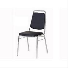优茂 YZ231钢架椅 椅凳类