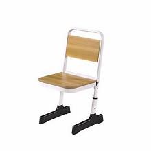 优茂 UM-Y0003学生椅 椅凳类