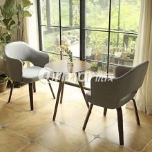 优茂 UM-T0013休闲桌椅 椅凳类