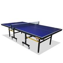优茂 URMOR优茂UM-D0002乒乓球台(含自动发球器)台/桌类