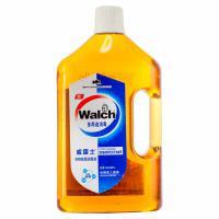 威露士(Walch) 洗衣消毒水2.5L 家居衣物除菌液 单瓶