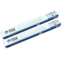 欧普照明(OPPLE)YDW55-H 单H管 含四针接口全长540毫米 55W 6500K 正白光