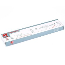 天威(PrintRite)2600II 色带架 适用机型:DS1100II+/DS2600II 单支装