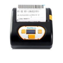 标拓(biaotop)BT-680 标签打印机 无线蓝牙便携式热敏 单台