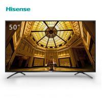 海信(Hisense)HZ50H55  50英寸超高清4K智能平板电视