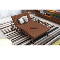 中美隆 中美隆CL-01815折叠床 床类