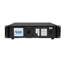 卡莱特 X8 视频处理器