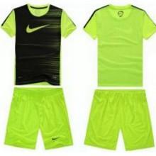 耐克(NIKE)511 足球服 颜色尺码可选