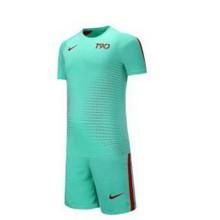 NIKE 9003 足球服 颜色尺码可选