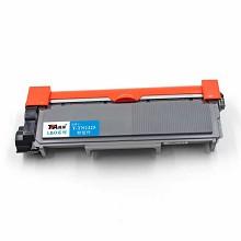 高端(TECH-A)TN2325 黑色粉盒 1500页打印量 适用机器:HL-2260D/HL-2260/2560DN/DCP-7080/7180/7380 单支装