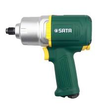 世达(SATA)02143 3/4寸工业级气动冲击扳手 一年质保