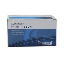 资讯卡(DATACARD)SP30Plus 证卡打印机彩色带 适用机型SP30Plus