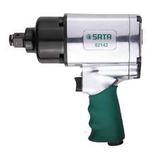 世达(SATA)02142 3/4寸大扭力气动冲击扳手 套筒扳手 一年质保