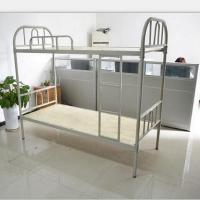 森沃 宿舍架子床 上下铺 800*2000*900mm