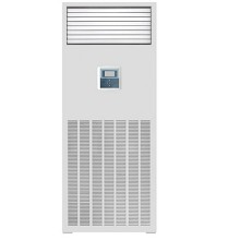 海信(Hisense)HF-300LW 立柜式空调 30KW-380V 机房专用 单冷+电加热+加湿系统 400.0kg 白色 一年质保