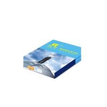 朗印(LY)8k 70g 复印纸 纯白 5包/箱 复印纸