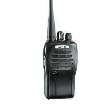 顺风耳(SFE)S820 专业8W大功率手台对讲机