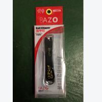 贝卓(BAZO) B101 指甲钳