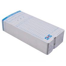 爱宝(aibao)HS-100 卡纸