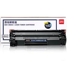 得力(deli)DBH-388AX 硒鼓 适用惠普HP P1007/P1008/P1106/P1108/M1136/M1213nf/M1216nfh